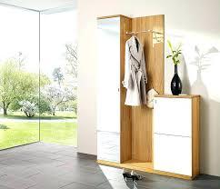 built in hallway cabinets hallway shoe storage hallway cabinets storage entryway cabinet