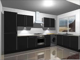 high gloss kitchen doors ikea furniture decor trend high