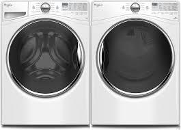 Cheap Washer Pedestal Washer U0026 Dryer Sets