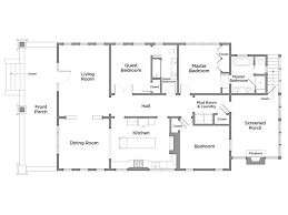 architecture floor plan discover the floor plan for hgtv oasis 2017 hgtv