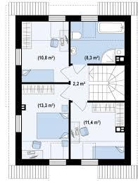 download 100 sq ft tiny house plans house scheme