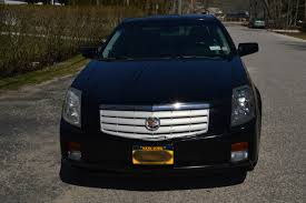 2006 cadillac cts recall 2006 cadillac cts user reviews cargurus