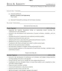 resume exles it professional resume exles accomplishments template customer service
