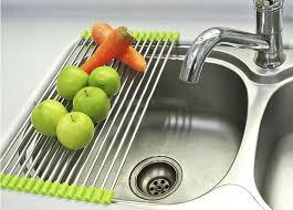 Kitchen Sink Frame by Popular Kitchen Sink Shelves Buy Cheap Kitchen Sink Shelves Lots