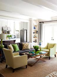 home paint schemes interior picking an interior color scheme better homes and gardens bhg