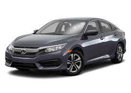 honda civic 2016 sedan 2016 honda civic dealer serving los angeles galpin honda