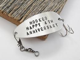 11 year anniversary gift ideas wedding world 11th wedding anniversary gift ideas 11 year