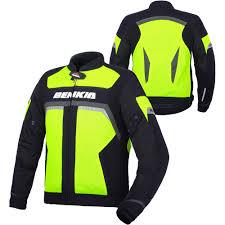 cheap moto jacket online get cheap moto jacket men summer aliexpress com alibaba