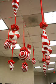 365 best christmas balloon decoration images on pinterest