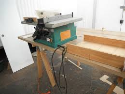 makita portable table saw makita table saw woodworking talk woodworkers forum
