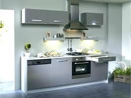 cuisine design en u cuisine acquipace en u oratorium info