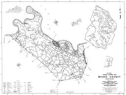 Wsu Map Eastern Washington State University Coloring Coloring Pages