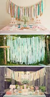 wedding backdrop uk diy wedding fabric strips fabric strips wedding fabric and diy