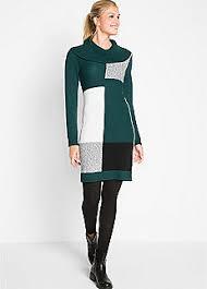cheap womens knitwear affordable cashmere knitwear bonprix