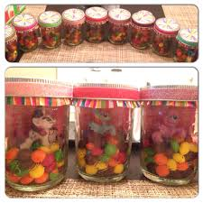 red egg and ginger party decorations my little pony party food idea applejack u0027s haybales check out