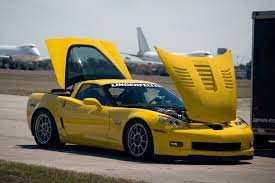 2002 chevrolet corvette lingenfelter 427 turbo lingenfelter turbo corvette c6 z06 0 200 in 18 sec cars