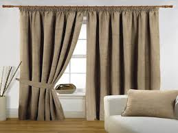 Curtain Hanging Ideas Curtain Hanging Ideas Inspiration With Curtains Curtain