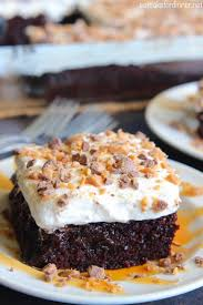 356 best cakes images on pinterest recipes dessert recipes and