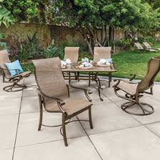 Commercial Outdoor Tables Commercial Outdoor Patio Furniture Family Leisure