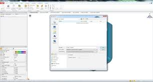 how to use solidworks composer projects an 8 step guide