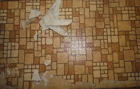 vinyl flooring asbestos identification meze