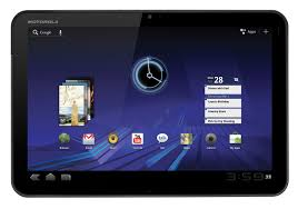 android ics android 4 0 ics update slowly rolling out for motorola xoom wi fi