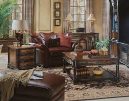 Living Room Color With Brown Furniture What Color Goes With Brown Furniture Living Room Colors 2017 Two