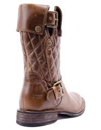 womens motorcycle boots australia ugg australia conor biker boot fawn accent clothing