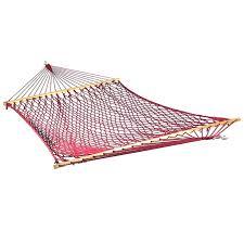 78 best hammocks images on pinterest hammocks outdoor furniture