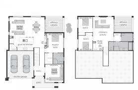 split level plans what you should wear to split level floor plans split inside tri