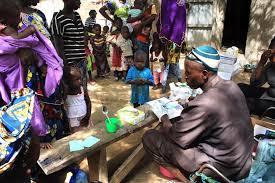malaria consortium blog the malaria consortium blog page 2
