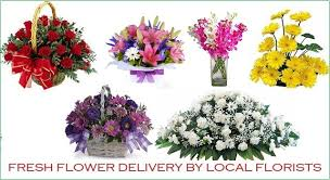 same day birthday delivery flowers same day flower delivery sri lanka florist