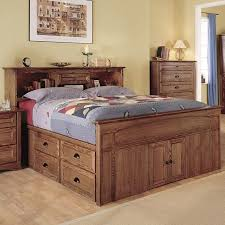 How To Make A Platform Bed With Drawers Underneath by Best 25 Captains Bed Ideas On Pinterest Diy Storage Bed Twin
