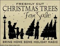 Natural Christmas Tree For Sale - best 25 christmas trees for sale ideas on pinterest christmas