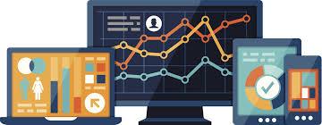 Dallas Traffic Maps by Dallas Big Data Marketing Companies Dallas Analytics Marketing