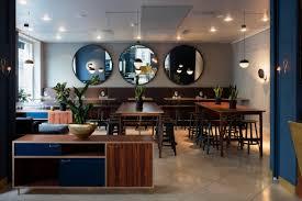 cuisine interiors cuisine retail design