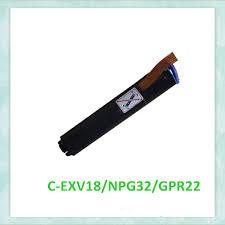 Toner Canon Ir 1024 finden sie hohe qualit磴t f禺r canon ir1024 tonerkartusche hersteller