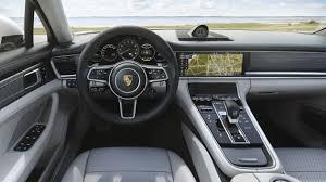 porsche panamera hatchback interior wallpaper porsche panamera turbo s e hybrid sport turismo