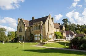 country house wedding venues in uk with accommodation inspirational mountains