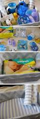 thoughtful baby shower gift ideas images baby shower ideas