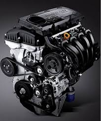hyundai santa fe gearbox 2010 detroit auto engines for 2010 hyundai santa fe