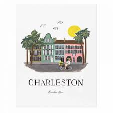 channel charleston u0027s vibrant rainbow row with these exterior paint