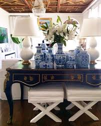 Top  Best Antique Interior Ideas On Pinterest Mid Century - Home style furniture