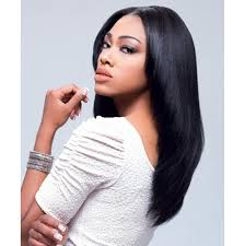 straight weave hairstyle long straight weave all hair style for womens