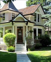 outdoor awesome house painters near me exterior painting app for