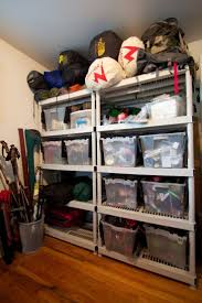 64 best gear closet ideas images on pinterest camping gear