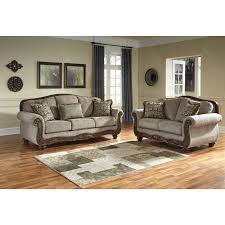 livingroom sets ashley furniture cecilyn livingroom set in cocoa local furniture