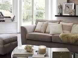 sofa 10 endearig ikea leather couches black color fauxleather
