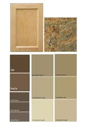 kitchen paint colors with dark walnut cabinets example of honey