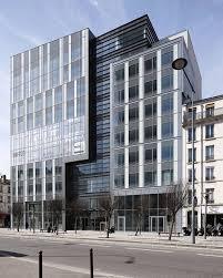 pbs bureaux parisconstructions on united immeuble de bureaux livré